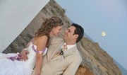 Orthodox Religious Ceremony - Zante Dream Weddings
