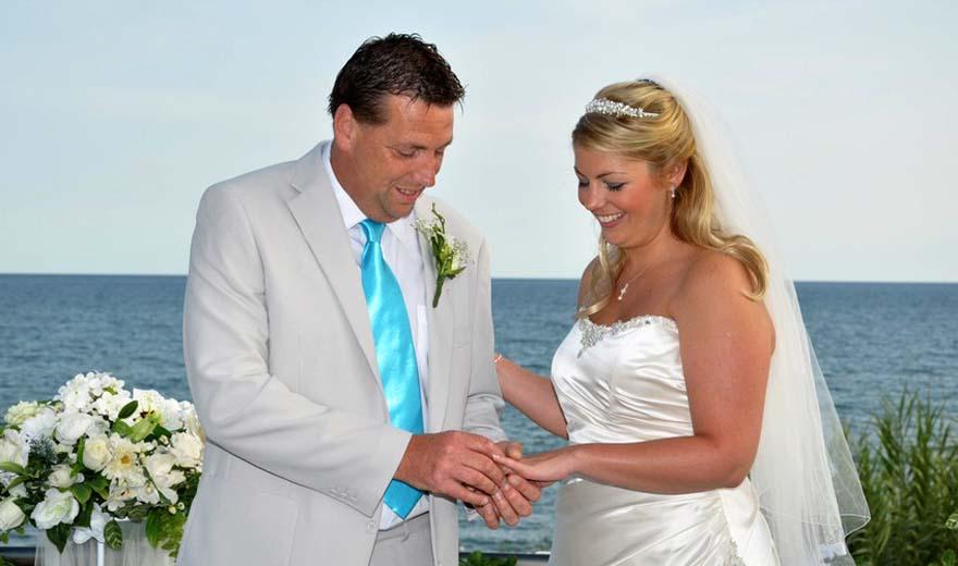 ceremonies types 04 zante dream weddings on zakynthos islnad greece zakynthos wedding planners