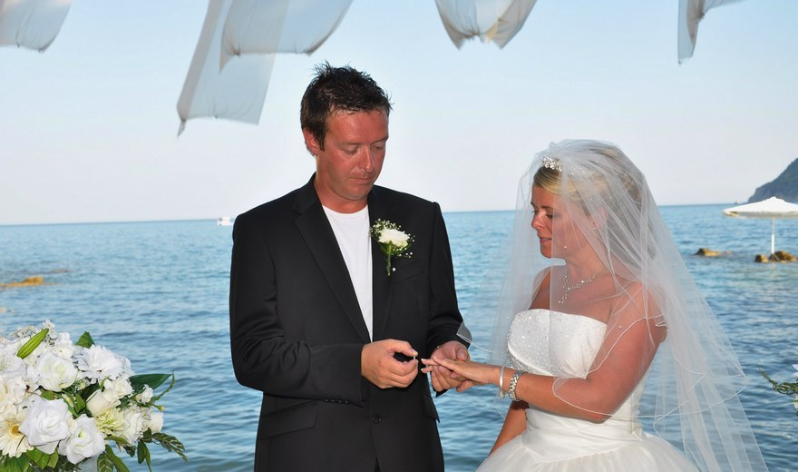 ceremonies-types 06 - Zante Dream Weddings on Zakynthos islnad Greece - Zakynthos Wedding Planners