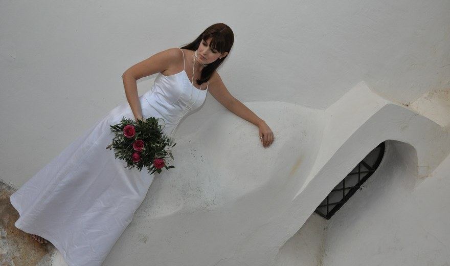 index 04 - Zante Dream Weddings on Zakynthos islnad Greece - Zakynthos Wedding Planners