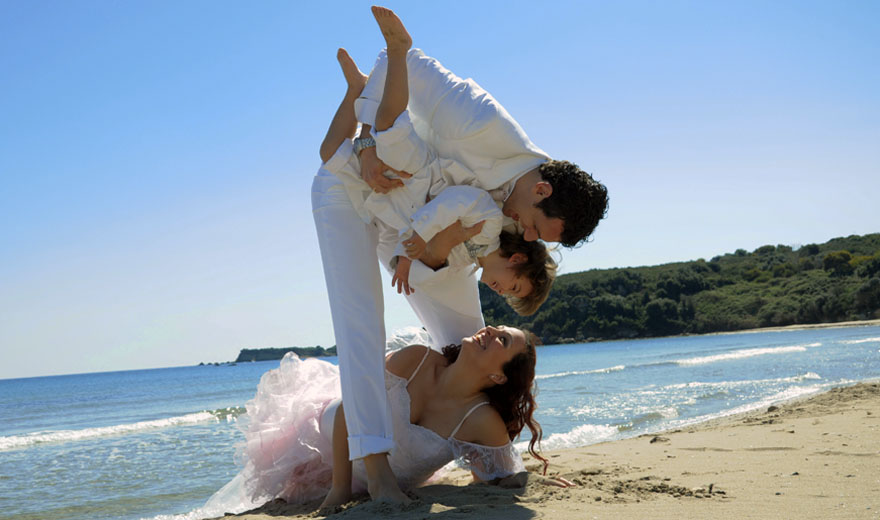 wedding-packages 07 - Zante Dream Weddings on Zakynthos islnad Greece - Zakynthos Wedding Planners