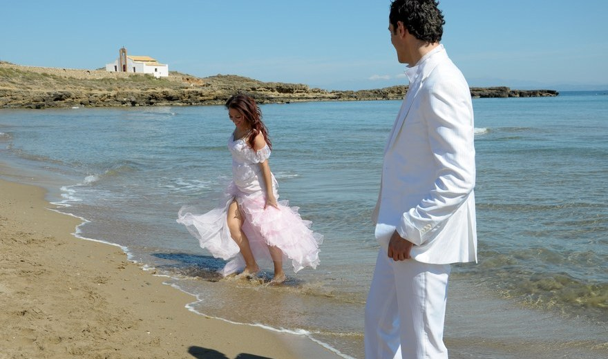 index 08 - Zante Dream Weddings on Zakynthos islnad Greece - Zakynthos Wedding Planners
