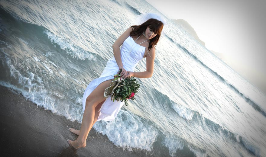 index 12 - Zante Dream Weddings on Zakynthos islnad Greece - Zakynthos Wedding Planners