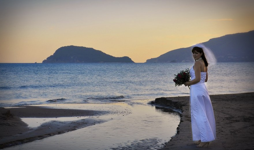 index 13 - Zante Dream Weddings on Zakynthos islnad Greece - Zakynthos Wedding Planners