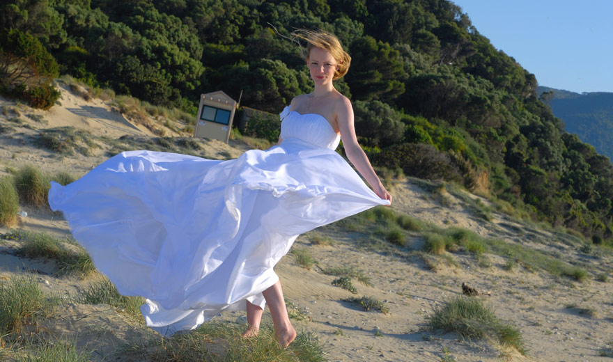 locations 01 - Zante Dream Weddings on Zakynthos islnad Greece - Zakynthos Wedding Planners