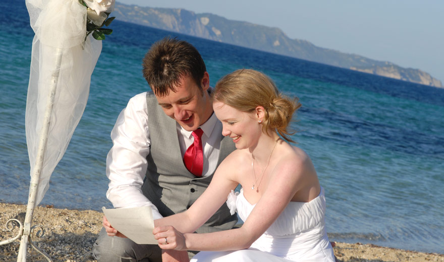 locations 03 - Zante Dream Weddings on Zakynthos islnad Greece - Zakynthos Wedding Planners