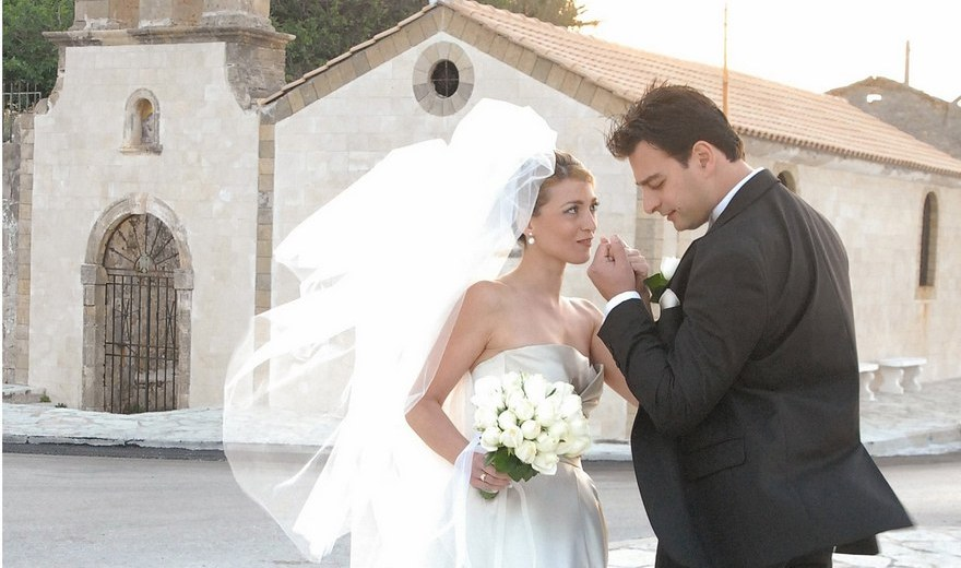 locations 04 - Zante Dream Weddings on Zakynthos islnad Greece - Zakynthos Wedding Planners