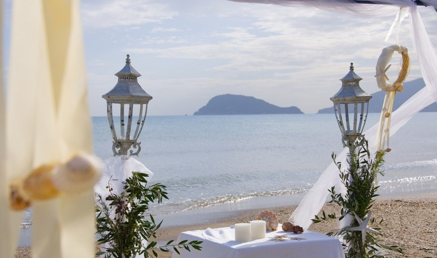 locations 05 - Zante Dream Weddings on Zakynthos islnad Greece - Zakynthos Wedding Planners