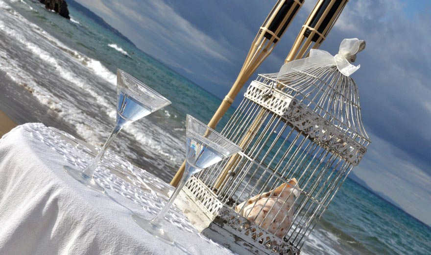 locations 06 - Zante Dream Weddings on Zakynthos islnad Greece - Zakynthos Wedding Planners