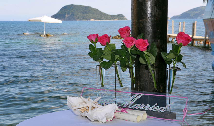 locations 07 - Zante Dream Weddings on Zakynthos islnad Greece - Zakynthos Wedding Planners