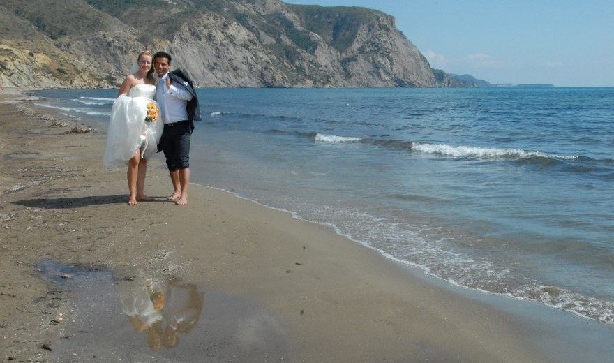 locations 08 - Zante Dream Weddings on Zakynthos islnad Greece - Zakynthos Wedding Planners