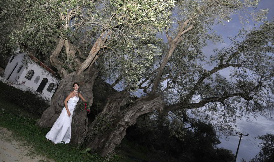 locations 12 - Zante Dream Weddings on Zakynthos islnad Greece - Zakynthos Wedding Planners
