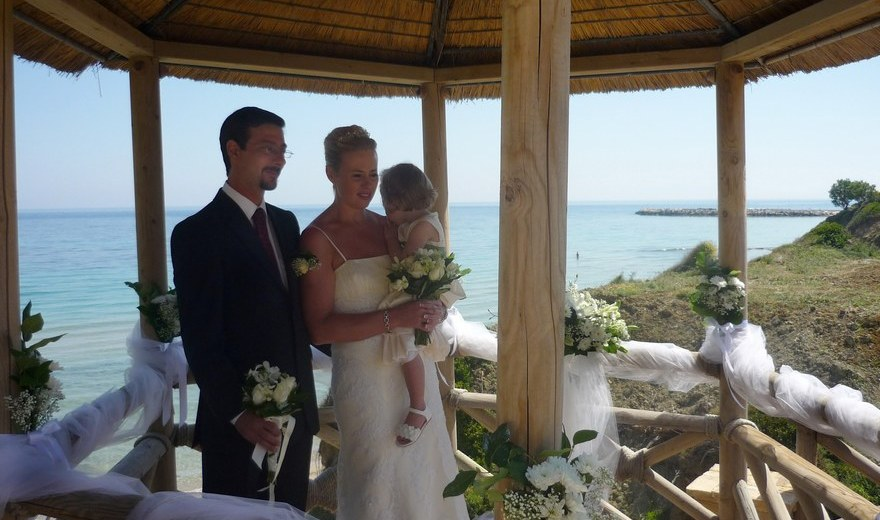 locations 14 - Zante Dream Weddings on Zakynthos islnad Greece - Zakynthos Wedding Planners