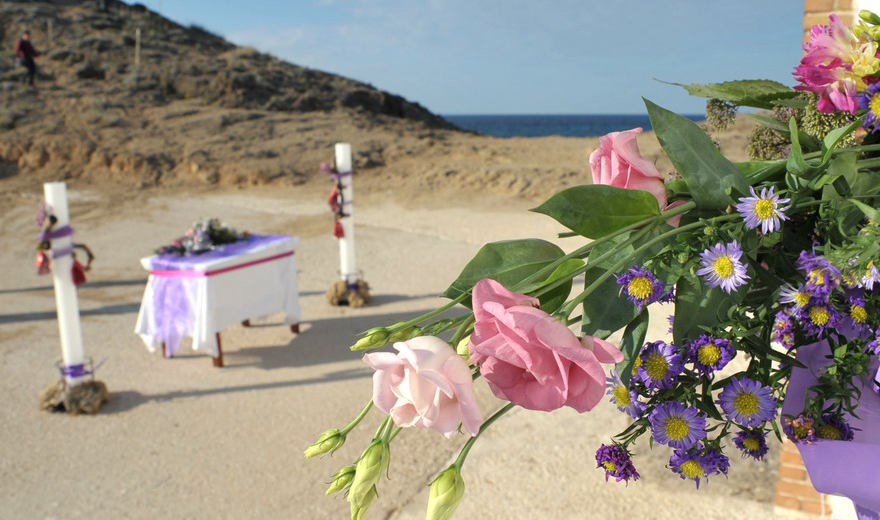 our-services 05 - Zante Dream Weddings on Zakynthos islnad Greece - Zakynthos Wedding Planners