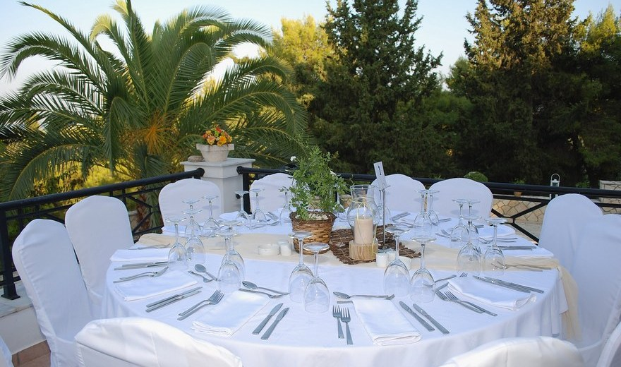 our-services 08 - Zante Dream Weddings on Zakynthos islnad Greece - Zakynthos Wedding Planners