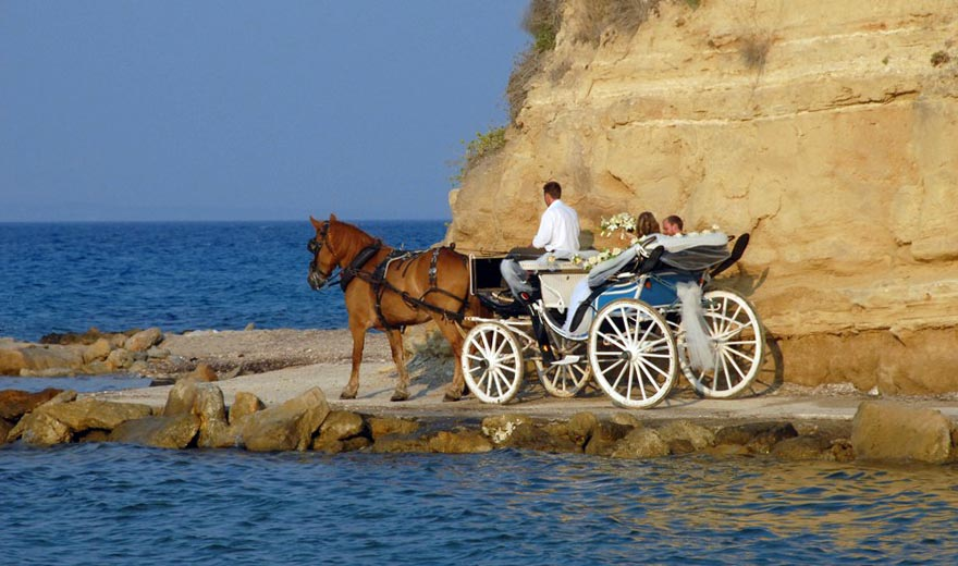 our-services 11 - Zante Dream Weddings on Zakynthos islnad Greece - Zakynthos Wedding Planners