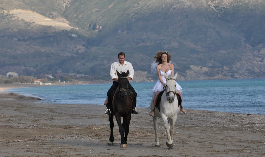 Our Wedding Packages Zante Dream Weddings Zakynthos